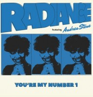 Radiance - You're My Number 1