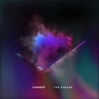 Image of Chasms - The Mirage