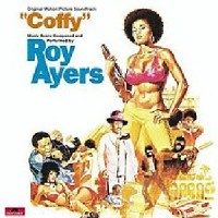 Image of Roy Ayers - Coffy - 7's Collection