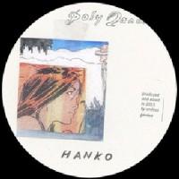 Androo - Hanko / Sync Dancehall