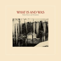 Paula Frazer & Tarnation - What Is And Was