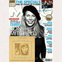 MOJO - ISSUE 304 - MARCH 2019