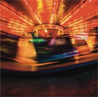 Image of International Disco Mafia - EP