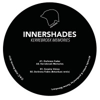 Image of Innershades - Kerrebroek Memories