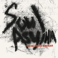 Soul Asylum - Twin/Tone Extras
