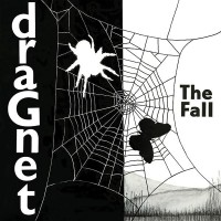 Image of The Fall - Dragnet