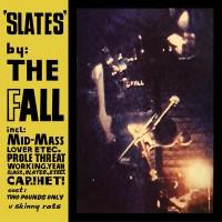 Image of The Fall - Slates