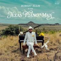 Image of Robert Ellis - Texas Piano Man