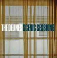 Image of The Delines - Scenic Sessions