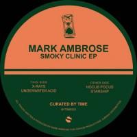 Mark Ambrose - Smoky Clinic