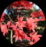 Various Artists - Banoffee Pies Black Label 03