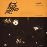 Image of Better Oblivion Community Center - Better Oblivion Community Center