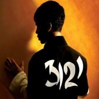 Image of Prince - 3121
