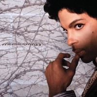 Image of Prince - Musicology