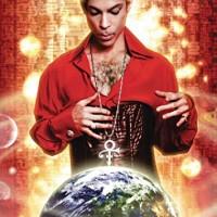 Image of Prince - Planet Earth