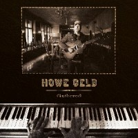 Image of Howe Gelb - Gathered