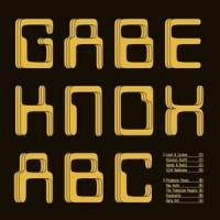 Gabe Knox - ABC