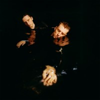 Image of These New Puritans - Inside The Rose