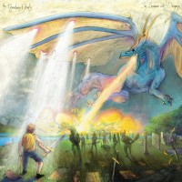 The Mountain Goats - In League With Dragons