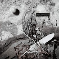 Image of David Sylvian - Secrets Of The Beehive