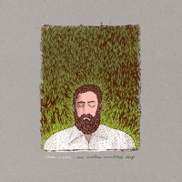 Iron & Wine - Our Endless Numbered Days - Deluxe Reissue