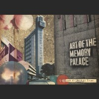 Image of Art Of The Memory Palace - Dusk At Trellick Tower