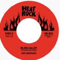 Image of The Emotions / Big Daddy Kane - Remixes 7