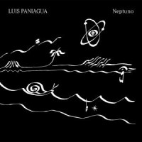 Image of Luis Paniagua - Neptuno