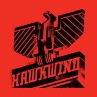 Hawkwind - Rangoon, Langoons (Cherrystones Mixes)