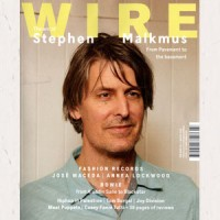 Image of The Wire - Issue 421: March 2019