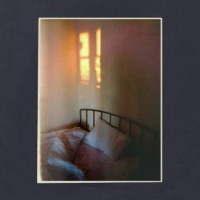 Image of Rev Magnetic - Gloaming