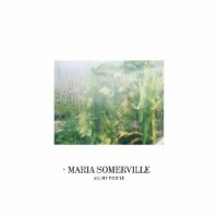 Image of Maria Somerville - All My People