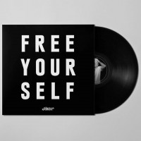 Image of The Chemical Brothers - Free Yourself / MAH