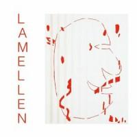 Image of Lamellen - Monty Roberts