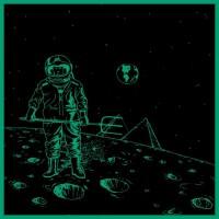 Image of Space Farm - Egyptology 0.5
