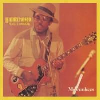 Image of Harry Mosco - Peace & Harmony
