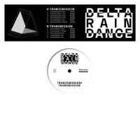 Image of Delta Rain Dance (Glenn Astro) - Trancemission / Transmission
