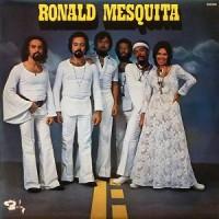 Image of Ronald Mesquita - Bresil 72