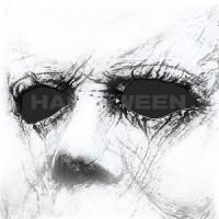 Image of John Carpenter - Halloween OST