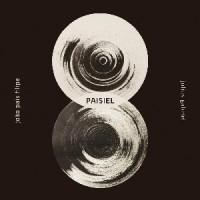 Image of Paisiel - Paisiel