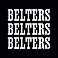 Jemmy - Jemmy's Belters