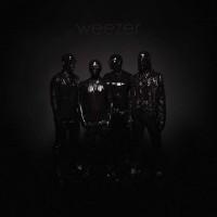Image of Weezer - Weezer (Black Album)