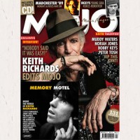 Image of Mojo - Issue 305 - April 2019