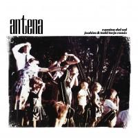 Image of Antena - Camino Del Sol (Joakim & Todd Terje Mixes)