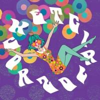 Various Artists - Rocket Girl 20