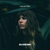 Image of Various Artists - DJ Kicks - Laurel Halo
