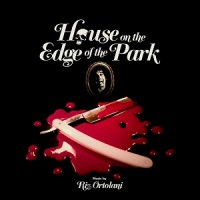 Image of Riz Ortolani - House On The Edge Of The Park - OST