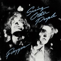 Image of Foxygen - Seeing Other People
