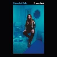 Strand Of Oaks - Erasureland