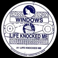 Image of Windows - Life Knocked Me